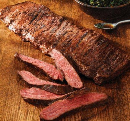 2013_055b_0473-skirt-steak-cvr_1