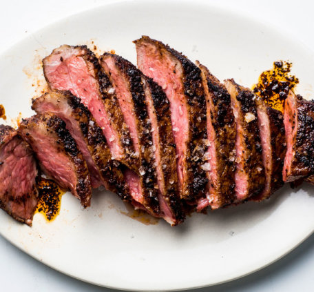 coffee-rubbed-steak