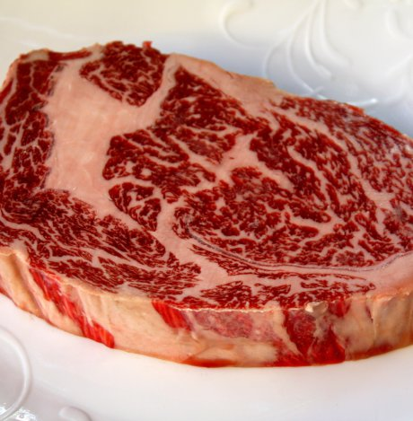 rib-eye-steaks-7
